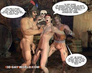Free sex cartoons real