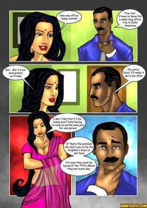 Ashok forced urgent work