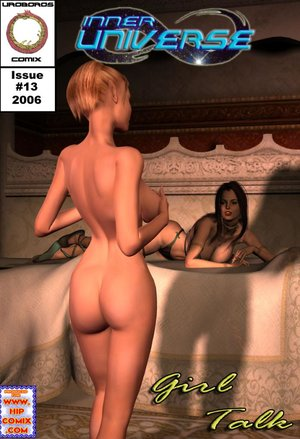 Kinky masters jeering hot
