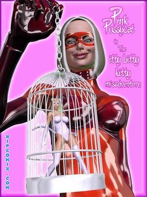Kinky mistresses keeping slaves