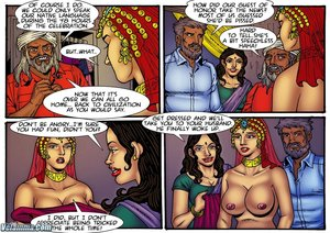 Indian slut national outfit