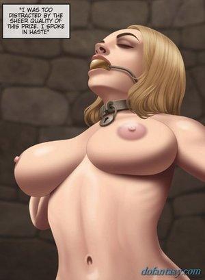 Beauty babe massive tits