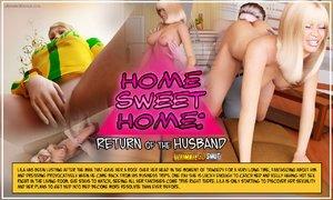 Scenes hardcore orgies sexiest