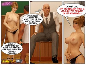 Big ass sexy girl